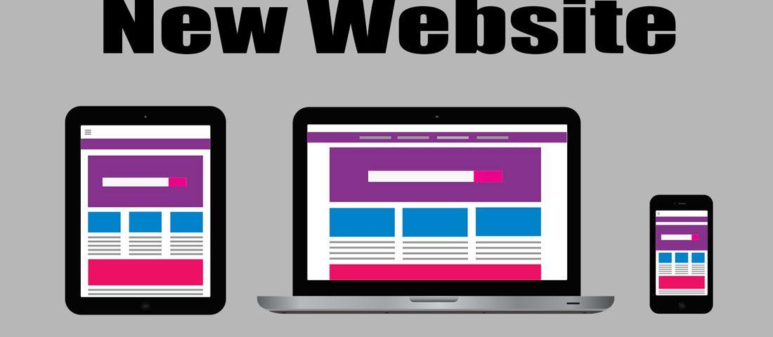 Κατασκευή Ιστοσελίδας Lithos digital