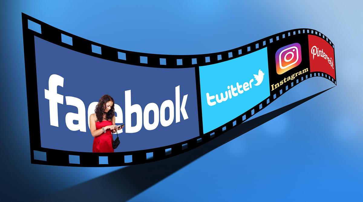 facebook video marketing lithos digital