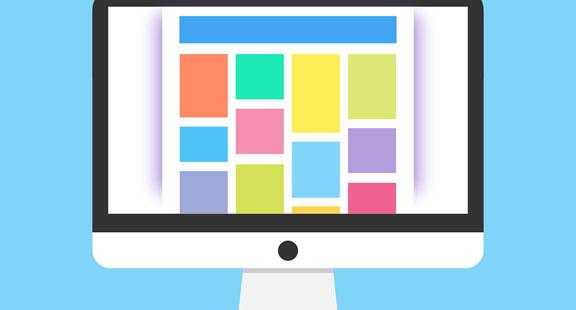WEB DEVELOPER – WEB DESIGNER